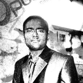 alomgirdesigner - Bangladesh