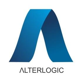 Profile image of alterlogic