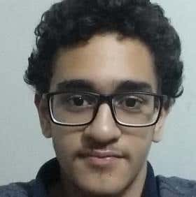 Profile image of ammar8589