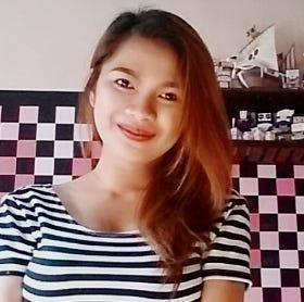 fuentesjona - Philippines