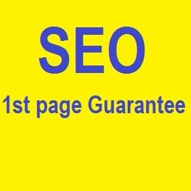 Photo de profil de seoguarantee
