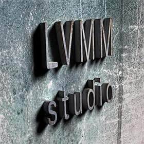 Profile image of lvmmstudio