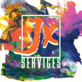 jxsarwar - United States