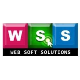 websoft07 - India