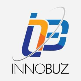 Profile image of Innobuzz
