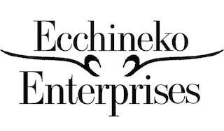 Profile image of ecchineko