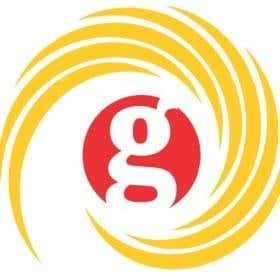 Profile image of gssolutionz