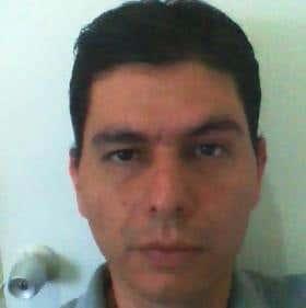 Darwin21015 - Venezuela