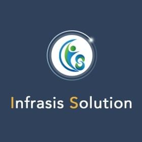 Profile image of solutioninfrasis