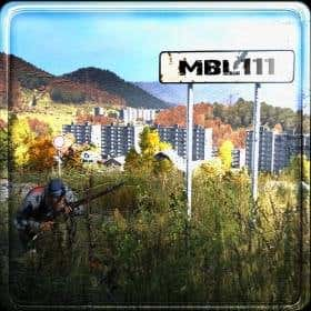 Profile image of mbl111