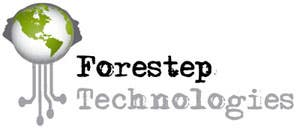 Profile image of foresteptech