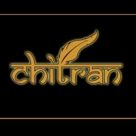 Profile image of chitranaart