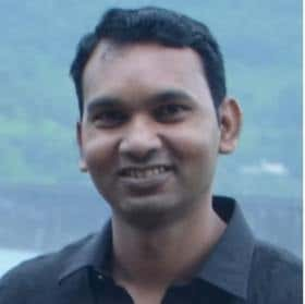 Profile image of chandrahastore