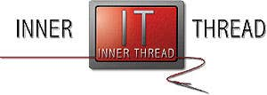 Profile image of innerthread