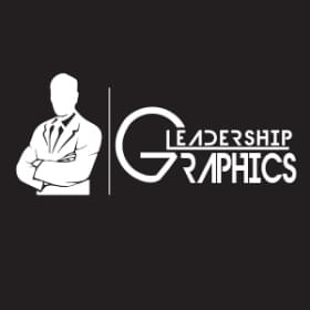 Profile image of leadershipgraphi