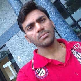 Profile image of rohitbajariya