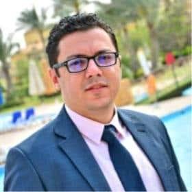 oatechnology - Egypt
