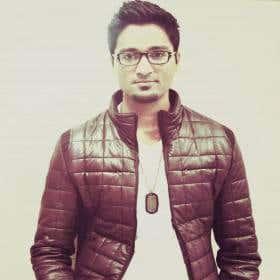 zaib14414 - Pakistan