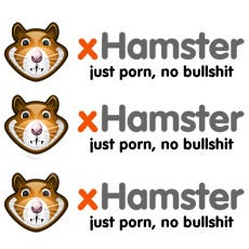 Profile image of Xhamster