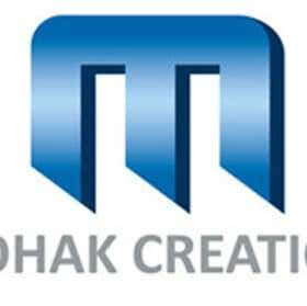 Profile image of mohakcreation
