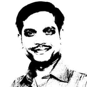 rajkumar98712 - India