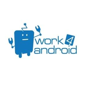 work4android - India