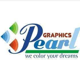 Profile image of pearlgraphics