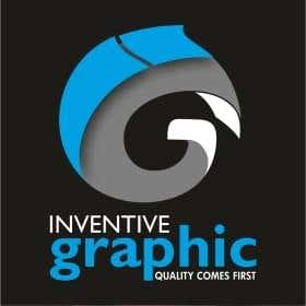 Profile image of inventivegraphic