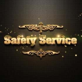 Profile image of safety90