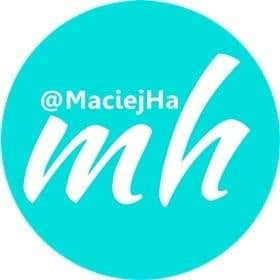 Profile image of MaciejHa