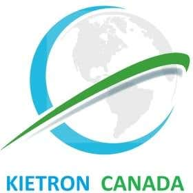 Profile image of kietronservices