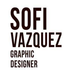 sofivazquez - United Kingdom