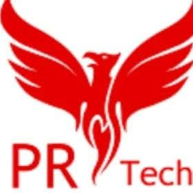 Profile image of prtechno7868
