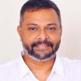 Profile image of mssalgaonkar