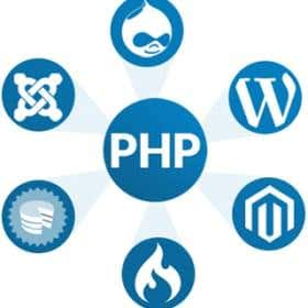 Profile image of oswebdevelopers