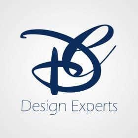 DesignExpert007 - Pakistan