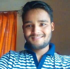 Profile image of hsantosh11