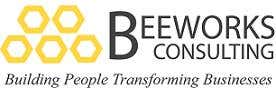 Profile image of beeworks