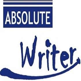 Profile image of absolutewriterr