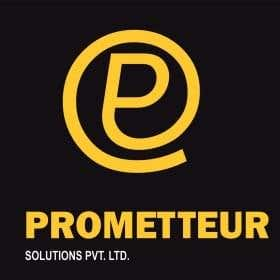Profile image of prometteur
