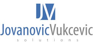 Profile image of jvsolutions