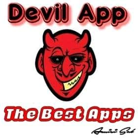 Profile image of Devil-App