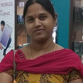 Profile image of sreedevihari