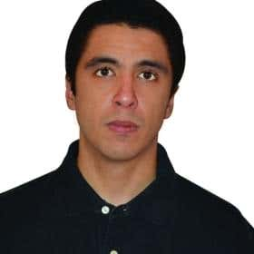 Profile image of oswaldomcampos