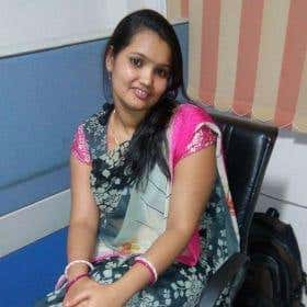 Profile image of priyamanswee