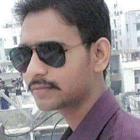 Profile image of rahulrajput19594