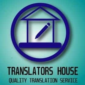 Profile image of translatorshouse