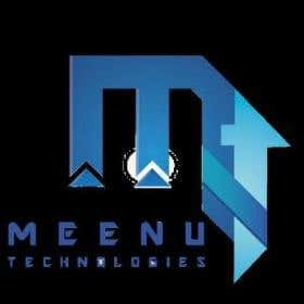 Profile image of Meenutechnology