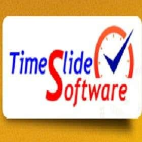 Profile image of timeslide