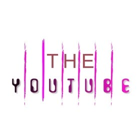 Profile image of THEYOUTUBE